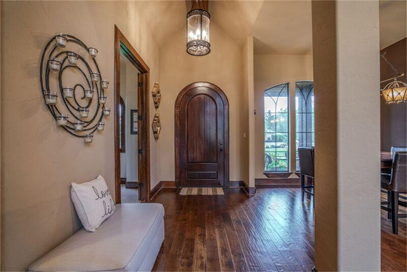 arched main door design from my front porch to yours house hunting craftsman with