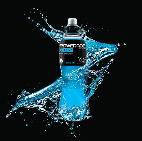 https://www.facebook.com/powerade