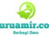 Download Contoh Program Kerja dan Laporan PPDB dan MATSAMA