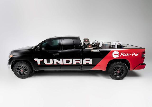 Um sistema de som de respeito A2b58893-toyota-pie-pro-tundra-hydrogen-fuel-cell-concept-1