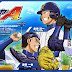 Diamond no Ace 2 [BATCH]