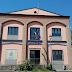 Pontelatone, presentate le liste dei candidati per le Elezioni comunali