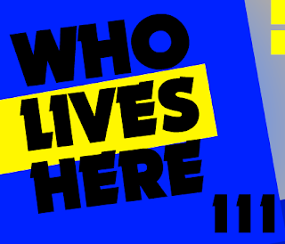 http://www.abroy.com/play/escape-games/who-lives-here-111/