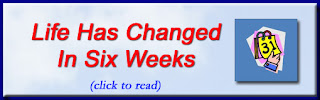 http://mindbodythoughts.blogspot.com/2012/09/life-has-changed-in-six-weeks.html