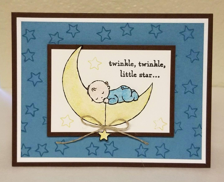 Открытки новорожденным на английском, мая поздравления