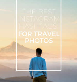 Travel-Instagram-Captions