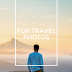Travel Instagram Captions