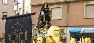 http://www.laopiniondezamora.es/especiales/semana-santa/2015/04/semana-santa-benavente-venia-afliccion-n618_5_19555.html