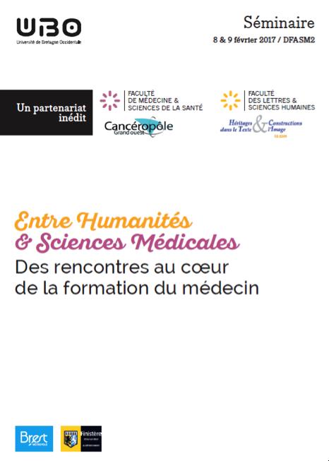 L Ecole Des Soignants Le Club Des Medecins Blogueurs