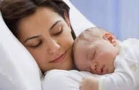 obat wasir paling ampuh untuk ibu menyusui