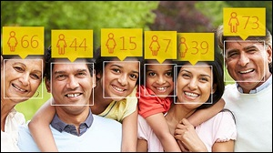 http://www.aluth.com/2015/05/guesses-how-old-are-you.html