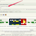 How To Place Links On Texts in Nairaland Posts (Video)