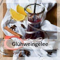https://christinamachtwas.blogspot.com/2018/12/gluhweingelee.html