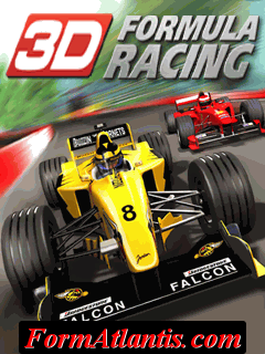 3d formula 1 racing games free download for pc