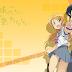 Ore no Imouto ga Konna ni Kawaii Wake ga Nai [cap 12/12 + OVA 04/04 ]  [Sub Español] [MEGA]
