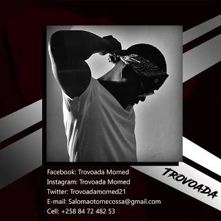 Trovoada - Zerinho (Freestyle)
