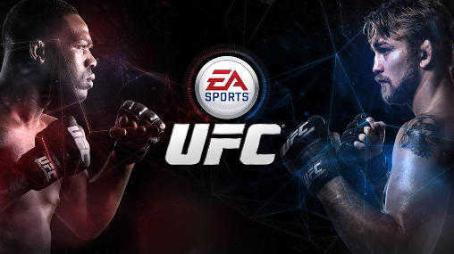 12 Game Fighting Terbaik PS4 2019 51