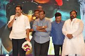 Thikka movie audio release photos-thumbnail-18