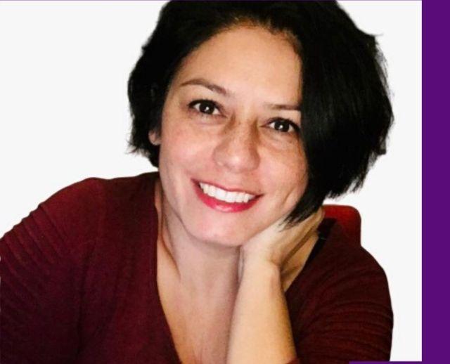 Marielle Trujillo