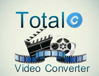 تحميل برنامج تحويل الفيديو Total Video Converter للكمبيوتر
