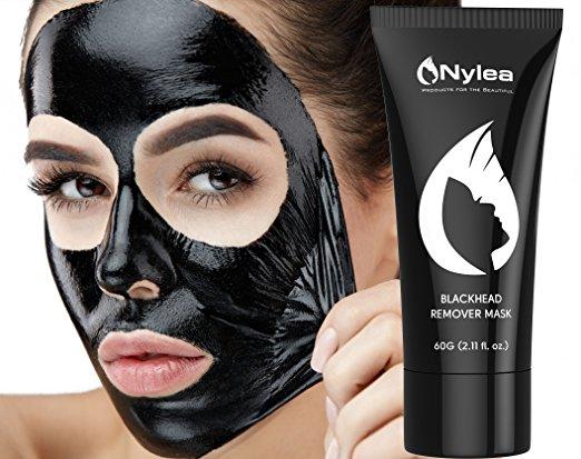 best face mask for pores