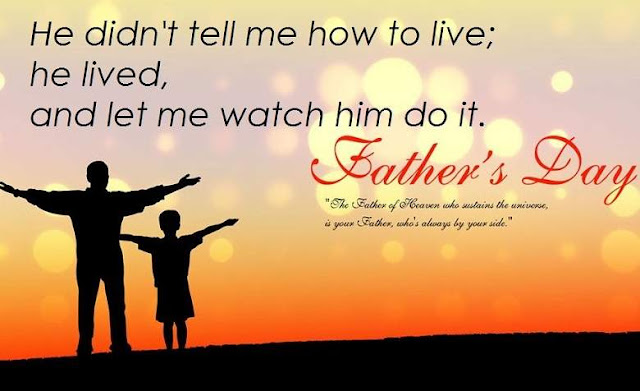 fathers day images pictures and greeting cards