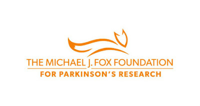 Comments for a Cause - The Michael J. Fox Foundation
