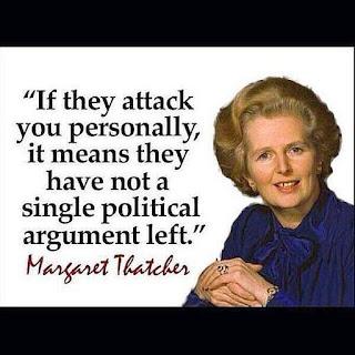 Cara berdebat yang baik