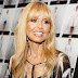 Rachel Zoe: 'I was eight months pregnant'