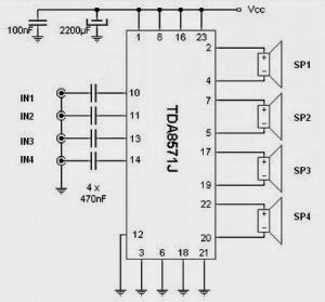 1 4 Quot Stereo Guitar Jack Wiring Diagram moreover Speaka Professional Scarthdmi Auf Hdmi Konverter 989271 together with Basic Ammeter Use additionally CL30 moreover Divisor De Antena Para Cabo Coaxial 1x3. on audio splitter