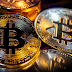 Security Concerns Force Developers To Retire Bitcoin Alert System