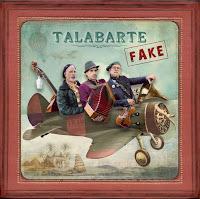 http://musicaengalego.blogspot.com.es/2015/10/talabarte.html