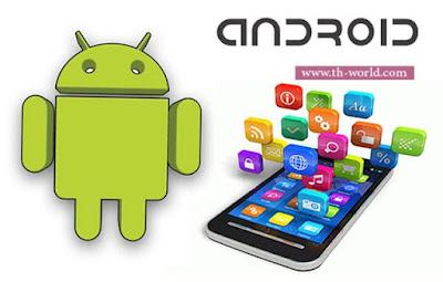 طريقة-إخفاء-التطبيقات-من-أجهزة-نظام-التشغيل-اندرويد-Android
