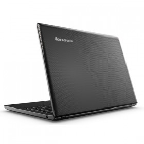 lenovo thinkpad lan drivers for windows 7 64 bit