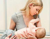 obat ambeien yg ada di apotik untuk ibu menyusui, 15 Obat Wasir Tradisional untuk Ibu Menyusui yang Aman Bagi Bayi