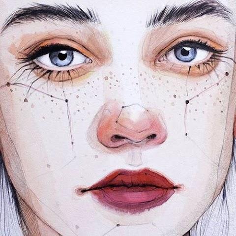 Jak odróżnić zwykły smutek od depresji?