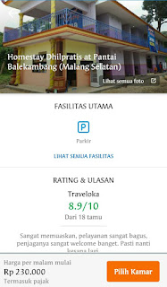 Pantai Balekambang, Pantai Balekambang Malang, Balekambang beach, Mitos Balekambang, Harga tiket Balekambang, sejarah balekambang