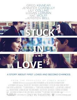 Un lugar para el amor (2012) | DVDRip Latino HD GDrive 1 Link