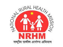 NRHM Andaman and Nicobar Recruitment 2017, www.andaman.gov.in