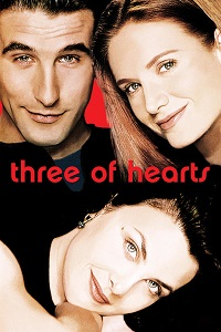 Watch Three of Hearts Online Free in HD