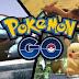 Ini dia Fitur Terbaru Pokemon Go Update !