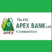 Recruitment Apex bank