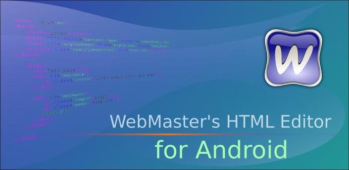 https://3.bp.blogspot.com/-pIdJk-74zkc/UNCxJ94s9EI/AAAAAAAAM5U/JysRep-Zcgk/s1600/webmaster-android.jpg