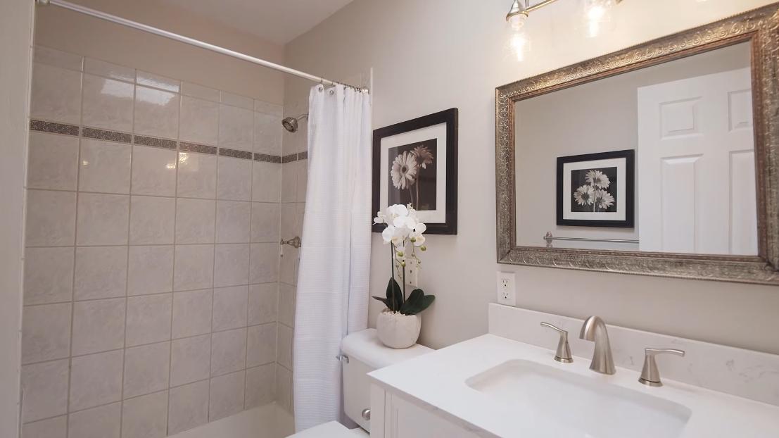 21 Interior Design Photos vs. 2055 Hull Ave, Redwood City, CA Luxury Home Tour