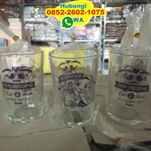gelas dan kaca terbuat dari 50145