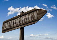 #5 Tipe Dan Wujud Budaya Politik