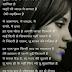 Tu Iss Tarah Se Meri Zindgi Mein Shamil Hai: Romantic Shayari Photo