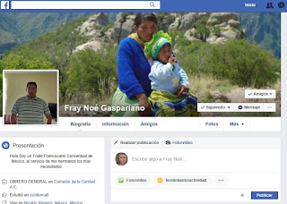 https://www.facebook.com/josenoe.gasparianoprieto