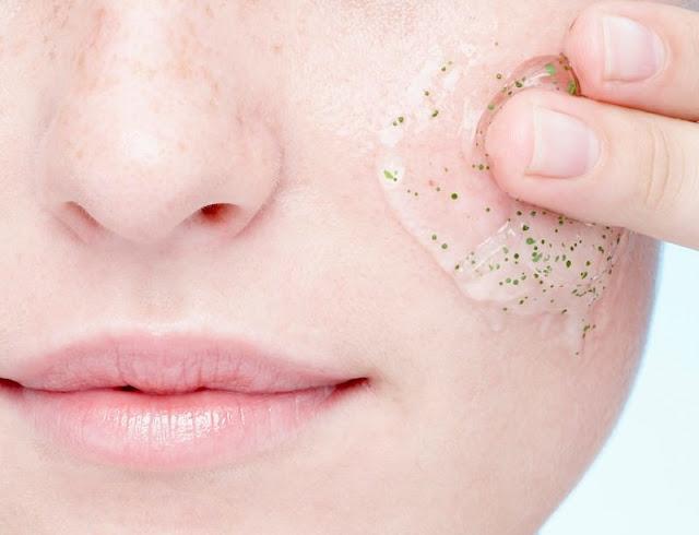 Waspadai Pembersih Wajah Mengandung Microbeads, Inilah Bahayanya