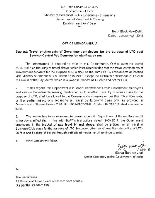 dopt-clarification-on-air-travel-on-ltc-govempnews